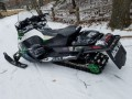 2010 Arctic Cat F8 800