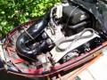 1996 Ski-Doo Formula Z 583
