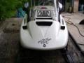 1991 Ski-Doo MX 470